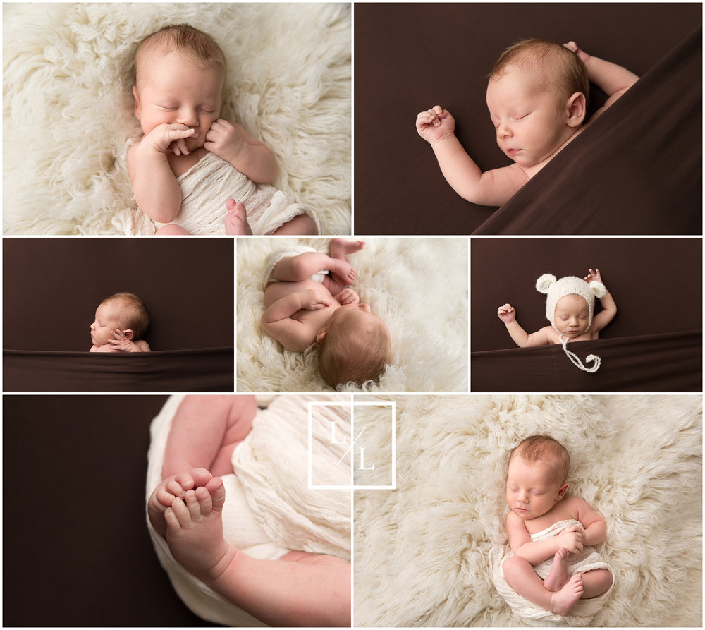 Studio Newborn Photography Seattle.jpg