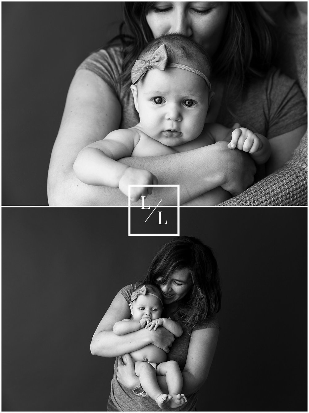 Mom and Baby Pictures in Everett.jpg