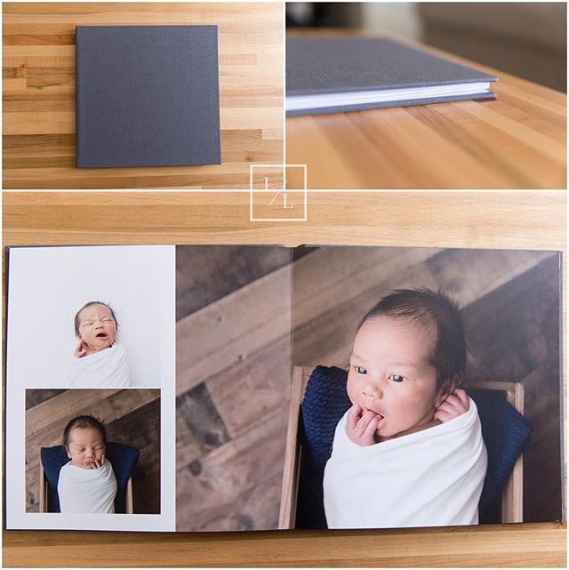 Heirloom albums and coffee table books are the perfect portrait art product for newborn sessions.  It is something you will enjoy for many many years and it is something your little one will love looking through with you! ⠀ ⠀ Shown here - 20 page coffee table book with a grey linen cover. :)⠀ ⠀ .⠀ .⠀ .⠀ ⠀ #seattlelifestylephotographer #seattlelifestylephotography #seattleportraitphotographer  #dearphotographer #canon_photos #pnw #pnwwonderland #familyphotography #seattlefamilyphotography #seattlefamilyphotographer #seattlefamily ⠀ #everettfamilyphotographer #snohomishfamilyphotographer #pnwphotographer  #familyportraits #everettphotographer #familyphotography #family #everettfamily #printisnotdead #portraitphotographer #lifewellcaptured #kindredmemories #creativepreneur #livethelittlethings #thatauthenticfeeling #livefullyalive #lifelivedbeautifully #nothingisordinary #printyourphotos
