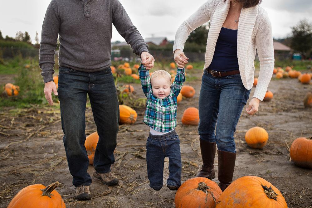 Everett Family Pictures-11.JPG