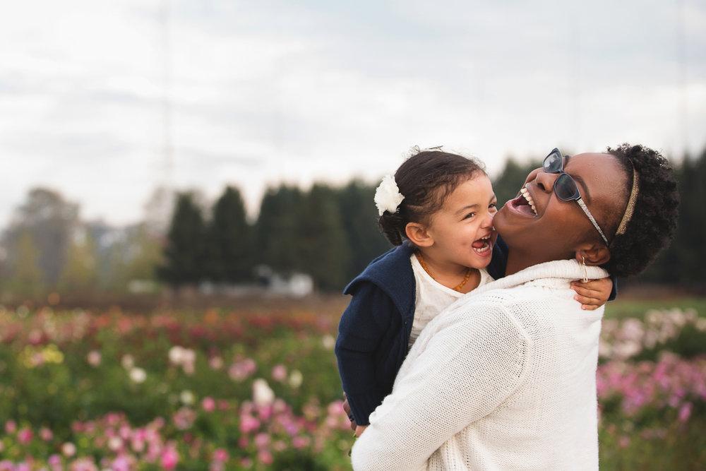 Everett Family Pictures-15.JPG