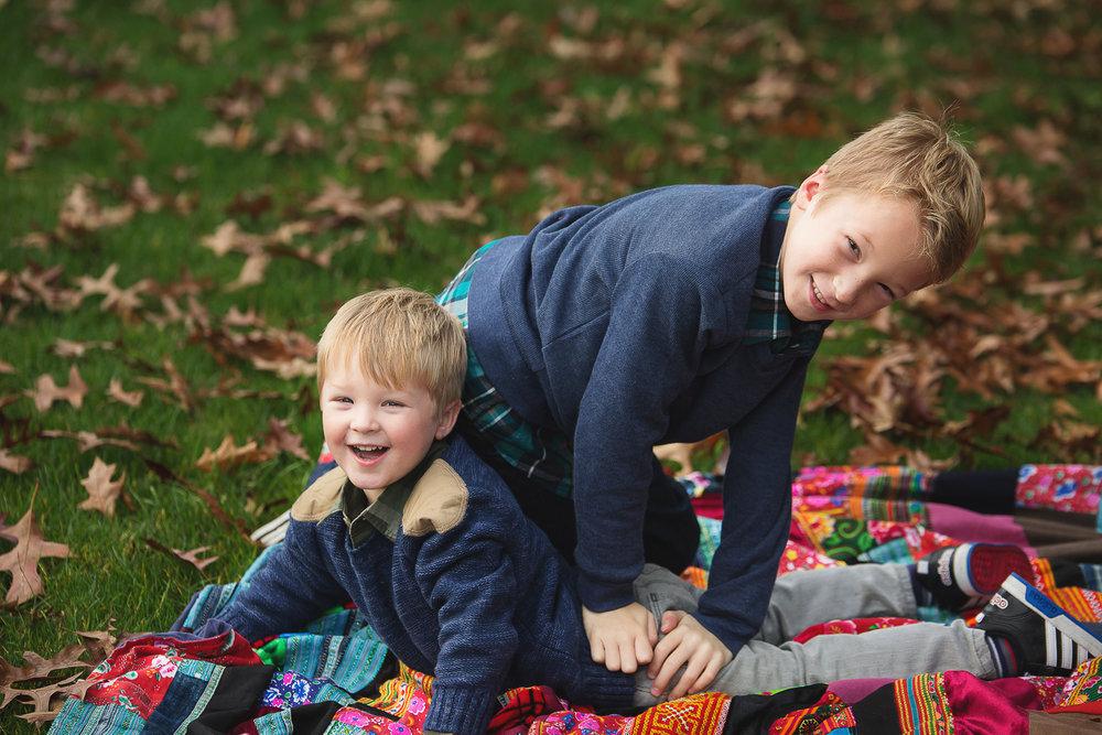 Everett Family Pictures-27.JPG
