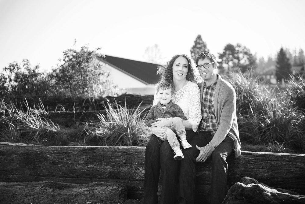 Everett Family Pictures-52.JPG