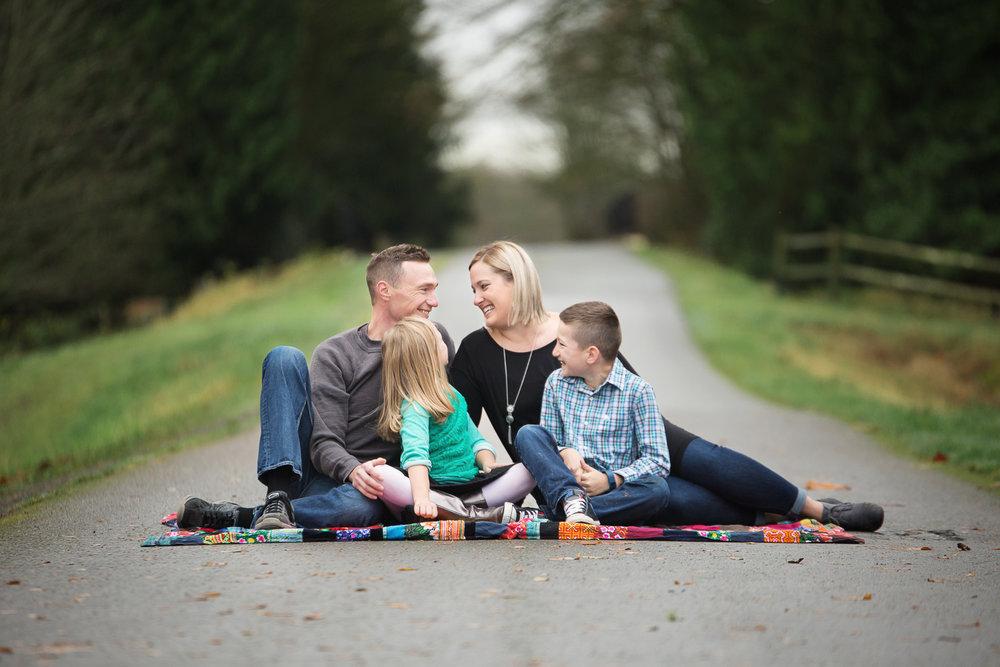 Everett Family Pictures-66.JPG