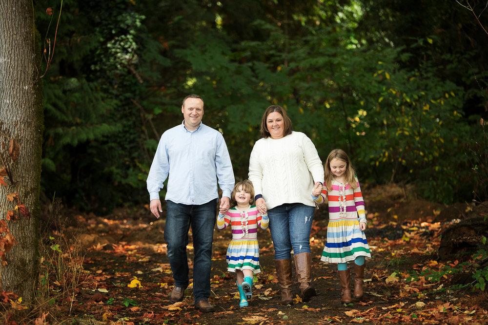 Everett Family Pictures-70.JPG