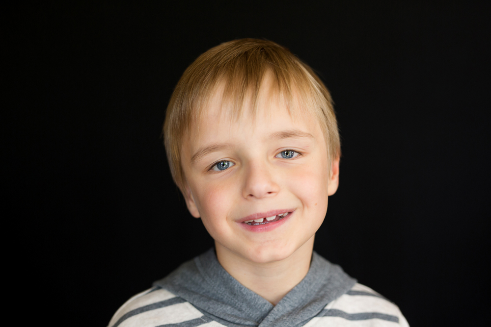 Seattle School Pictures-5.JPG