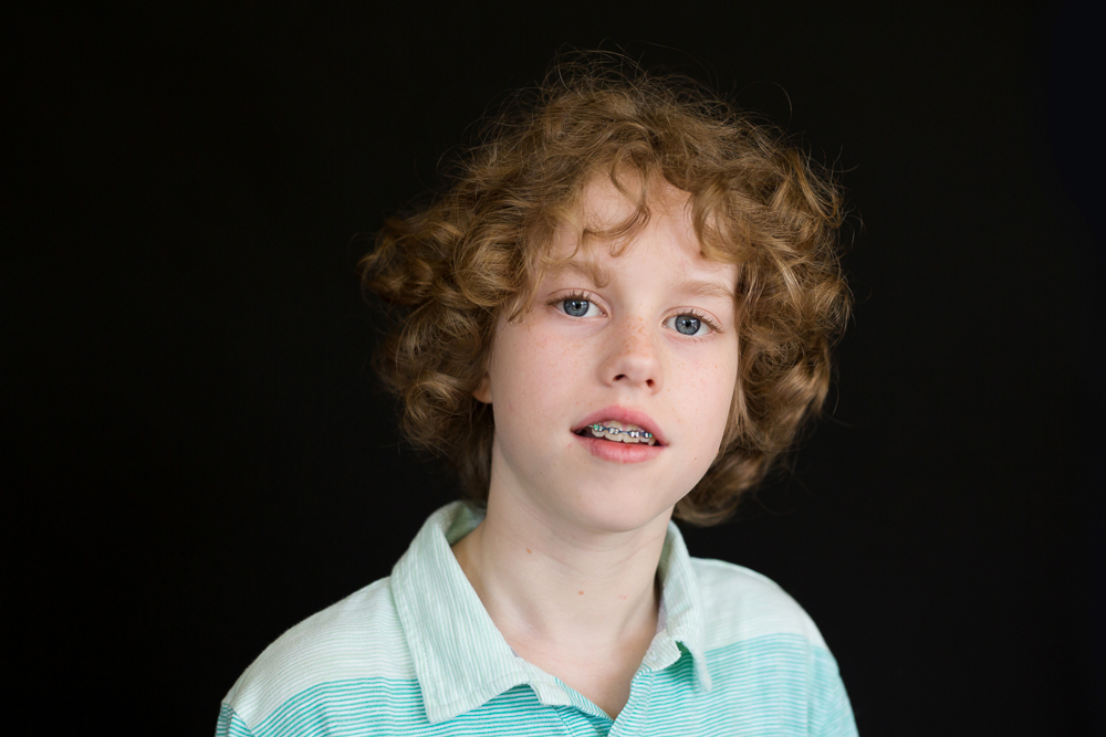Seattle School Pictures-6.JPG