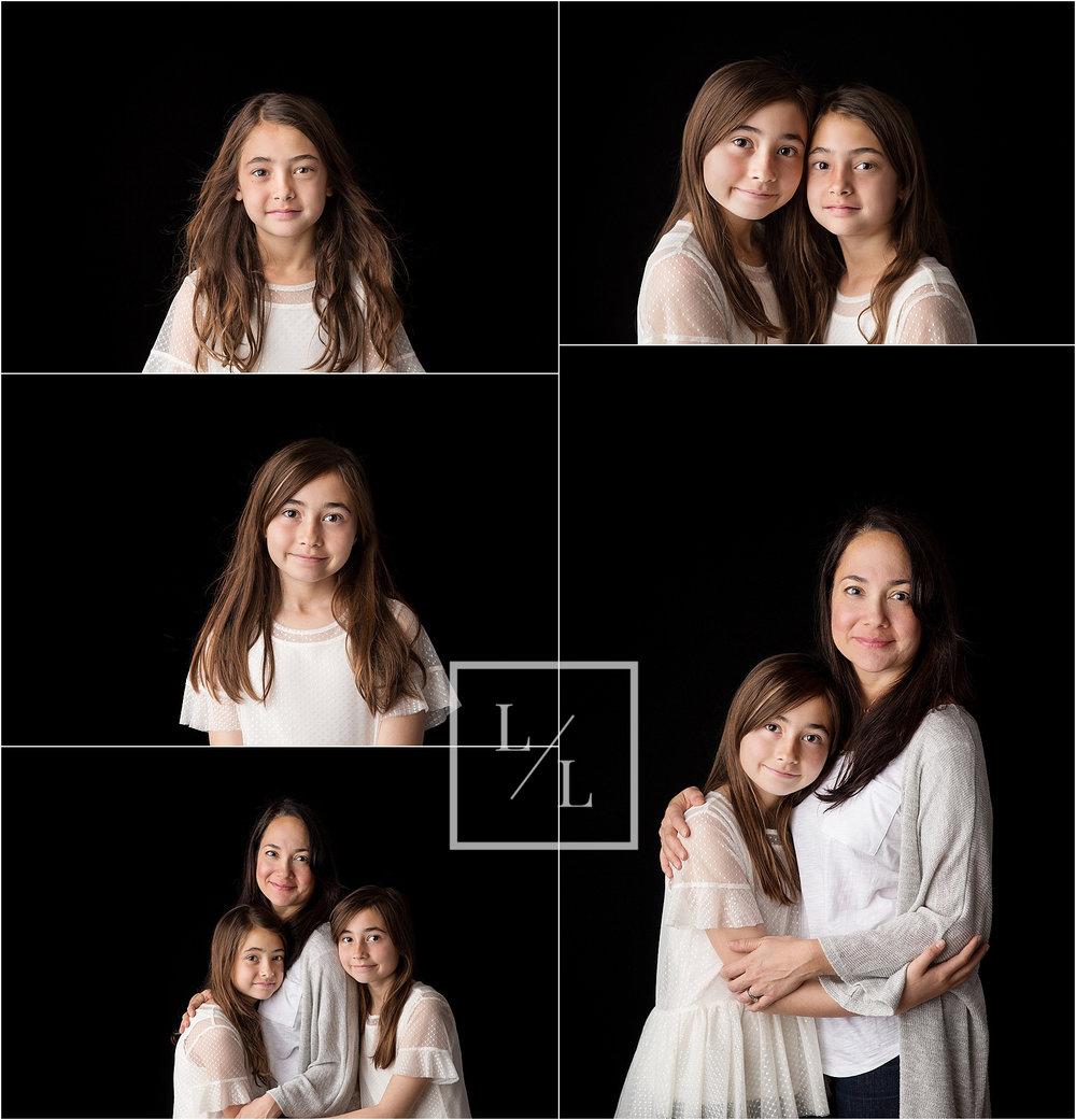 Everett Fine Art Family Pictures.jpg