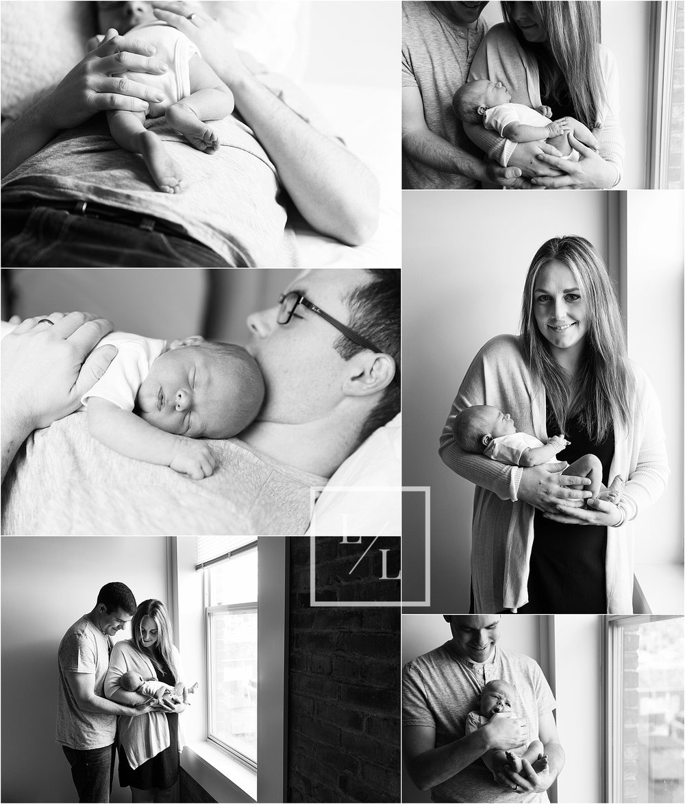 LIfestyle newborn pictures everett.jpg