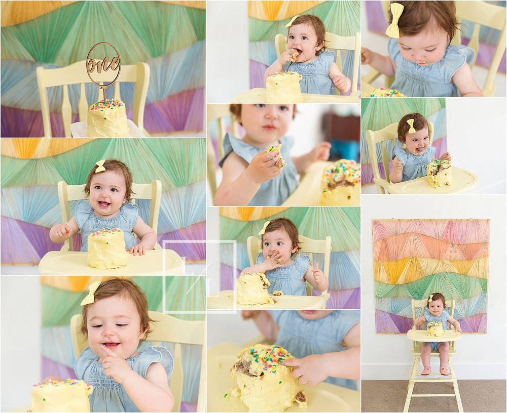 Seattle cake smash photography.jpg