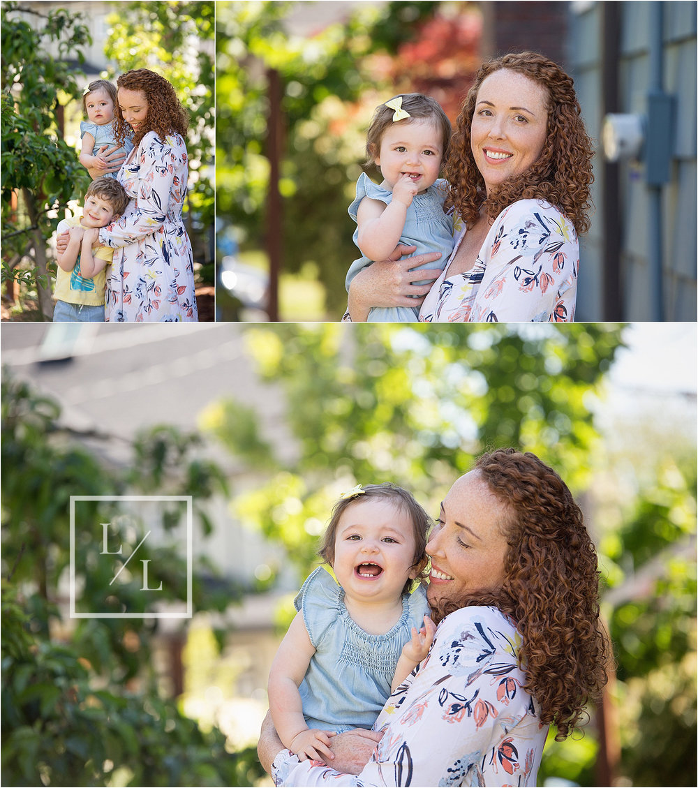 Mom and Baby portraits in Seattle.jpg