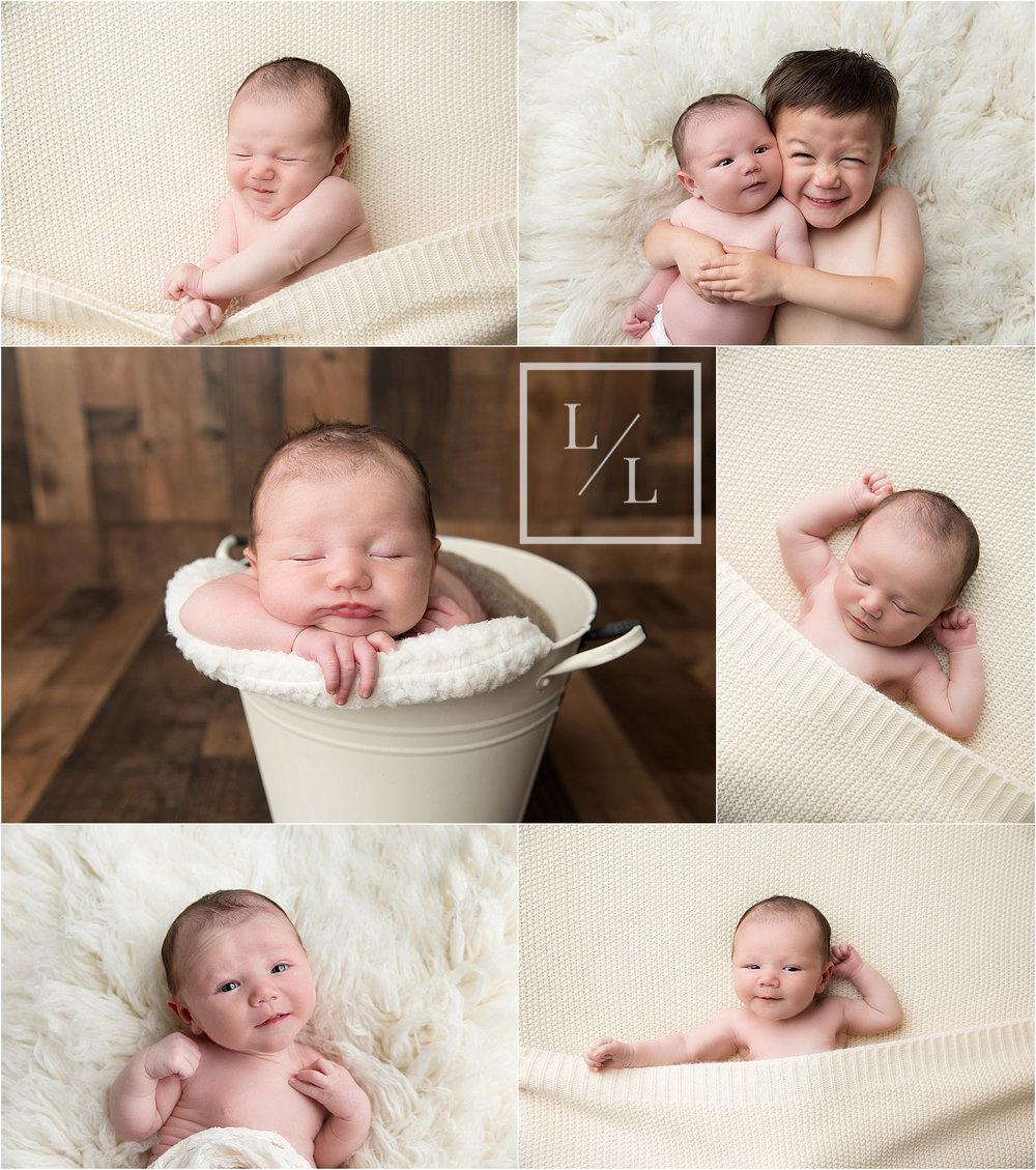 Beautiful baby pictures Everett.jpg