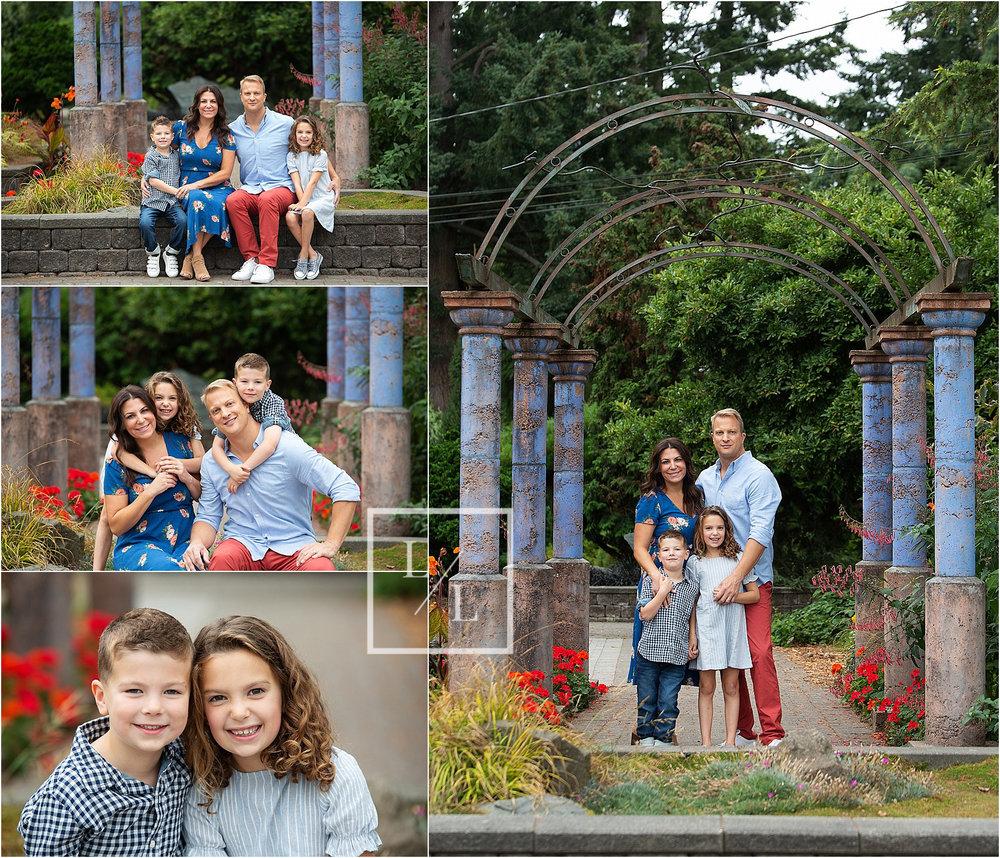Family portraits Everett Arboreutum.jpg