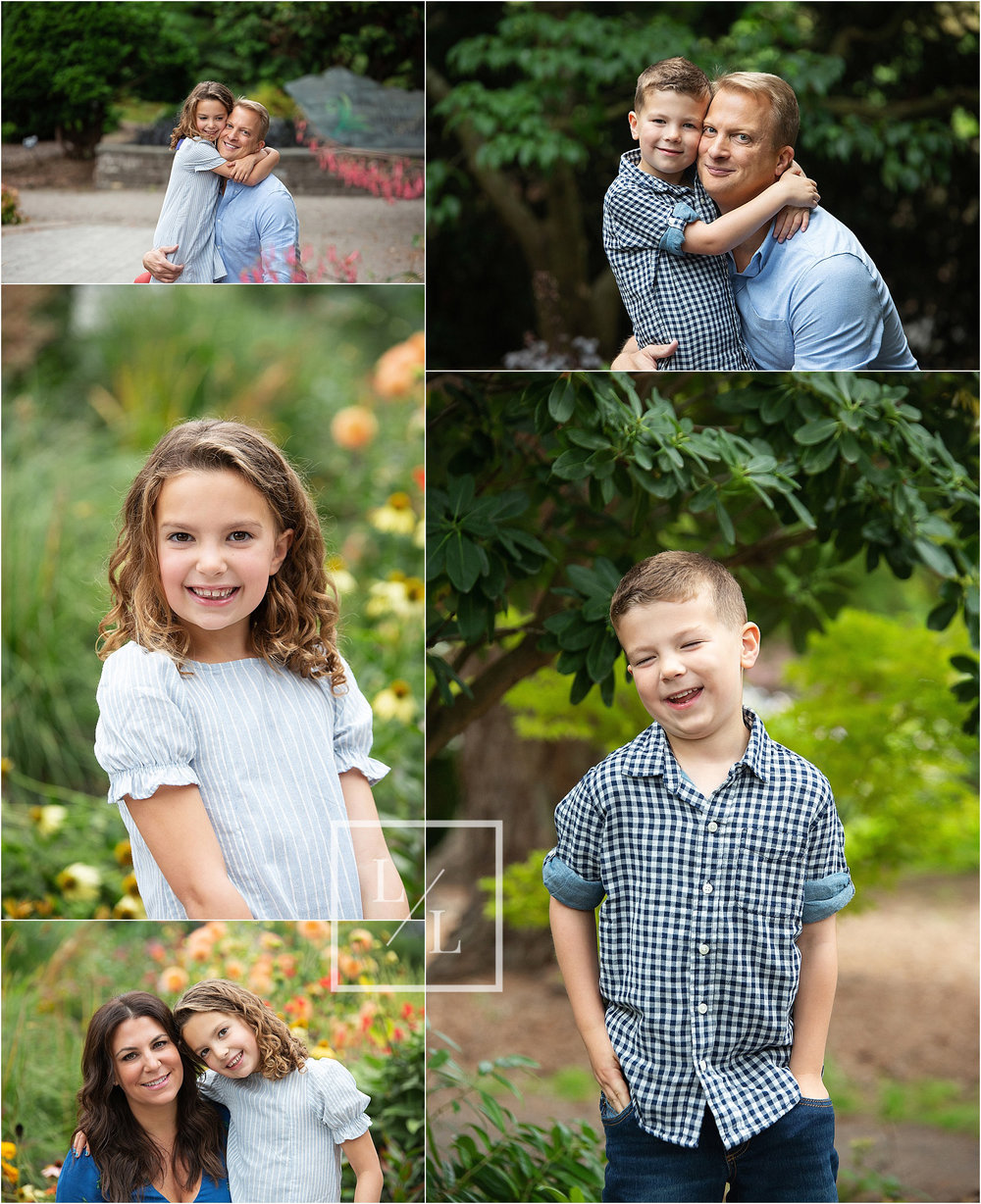 Everett family pictures at park.jpg