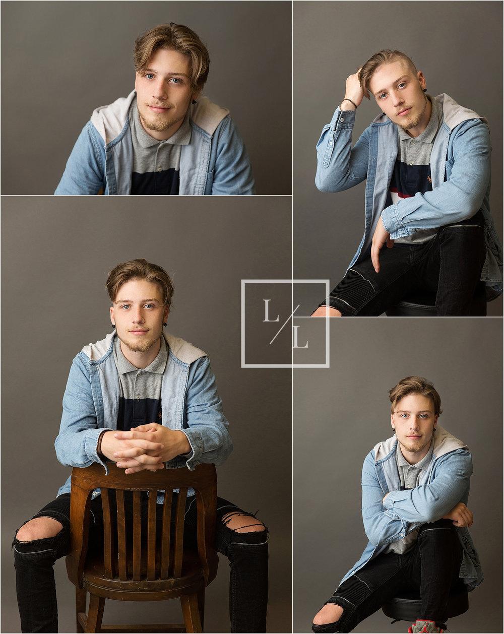Everett Studio Senior Boy Pictures.jpg