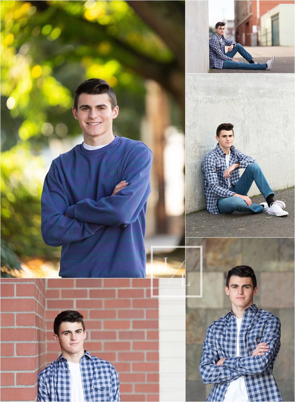 Downtown Everett Senior Boy Pictures.jpg