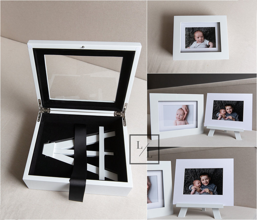 Newborn Photography Keepsake Box.jpg