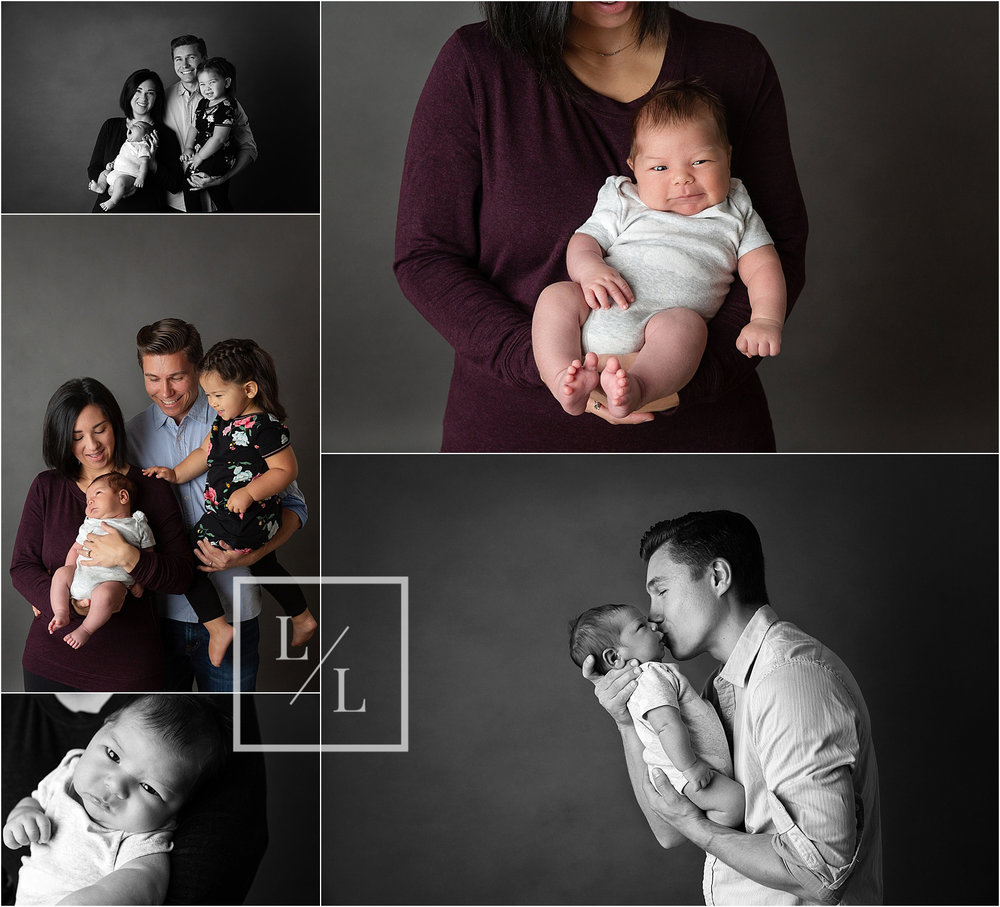 Lynnwood Family and Newborn Pictures.jpg