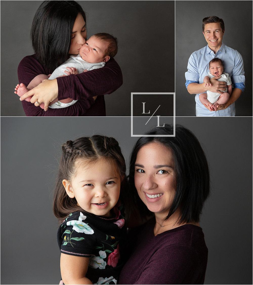 Lynnwood Family studio pictures.jpg