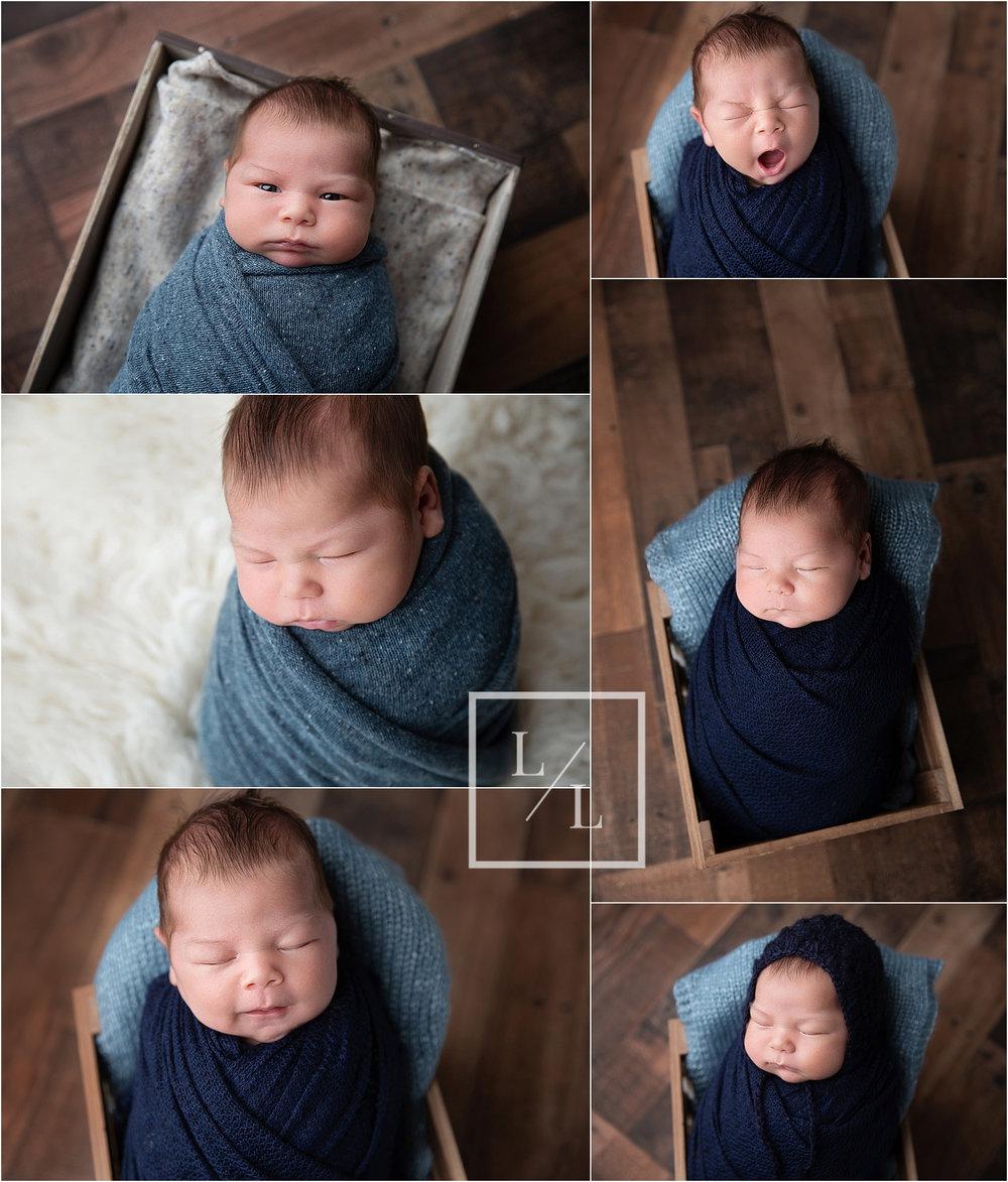 Newborn photos Lynnwood.jpg