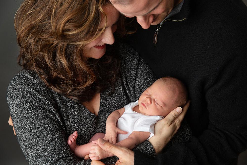 Everett Baby Photography-17.jpg