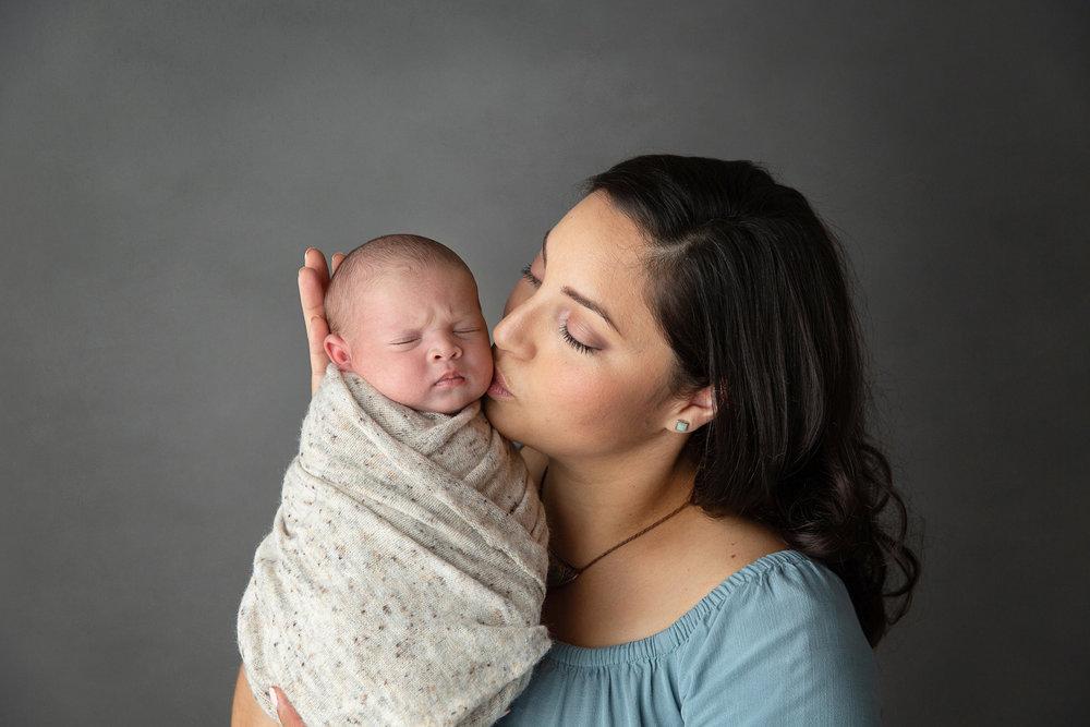 Monroe Baby Photography-17.jpg