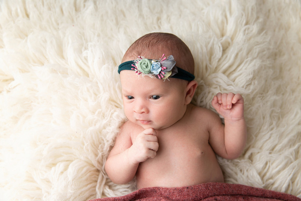 Monroe Baby Photography-26.jpg