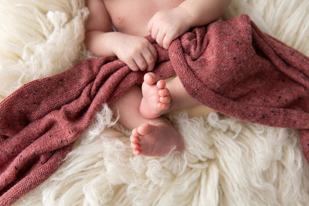Monroe Baby Photography-29.jpg