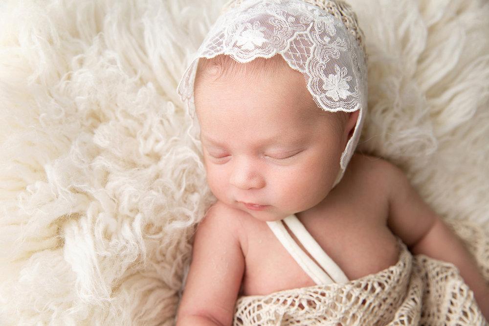 Monroe Baby Photography-36.jpg