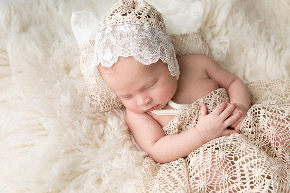 Monroe Baby Photography-40.jpg