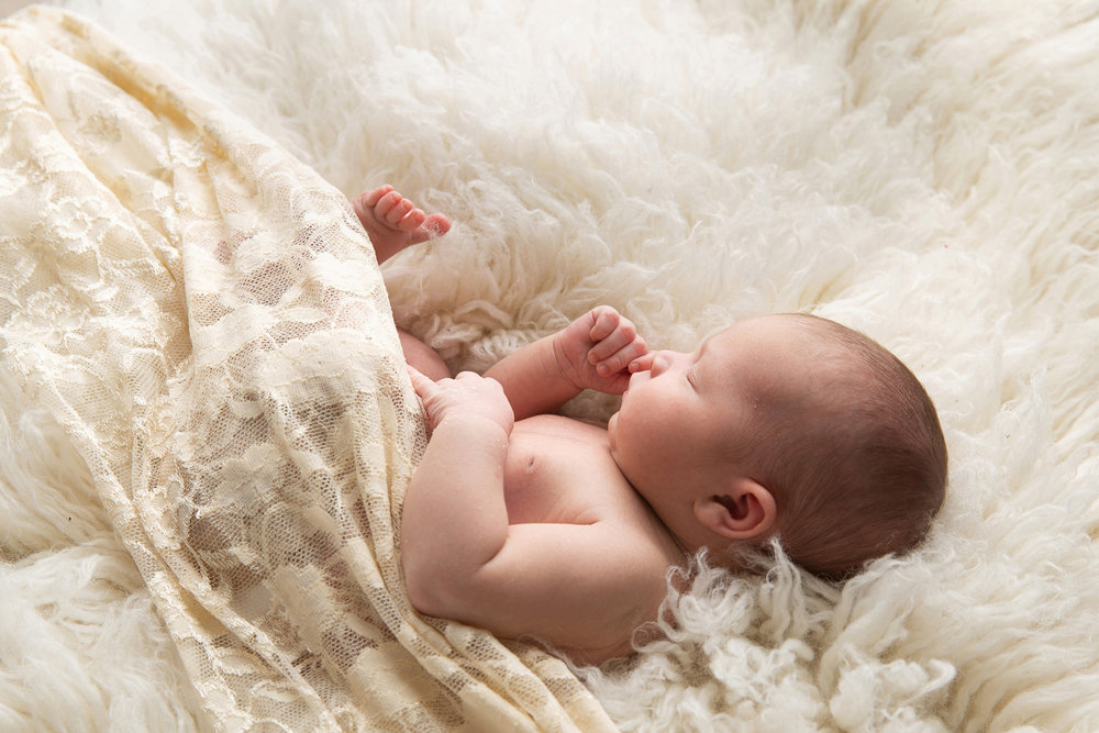 Monroe Baby Photography-44.jpg