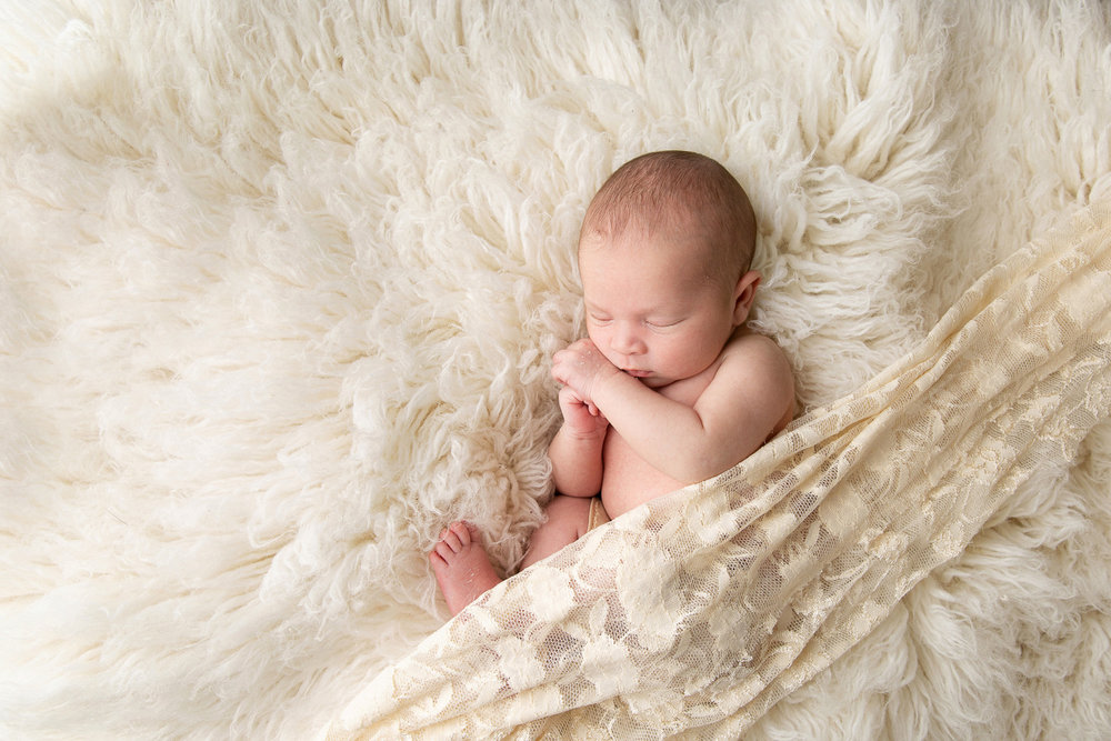 Monroe Baby Photography-43.jpg