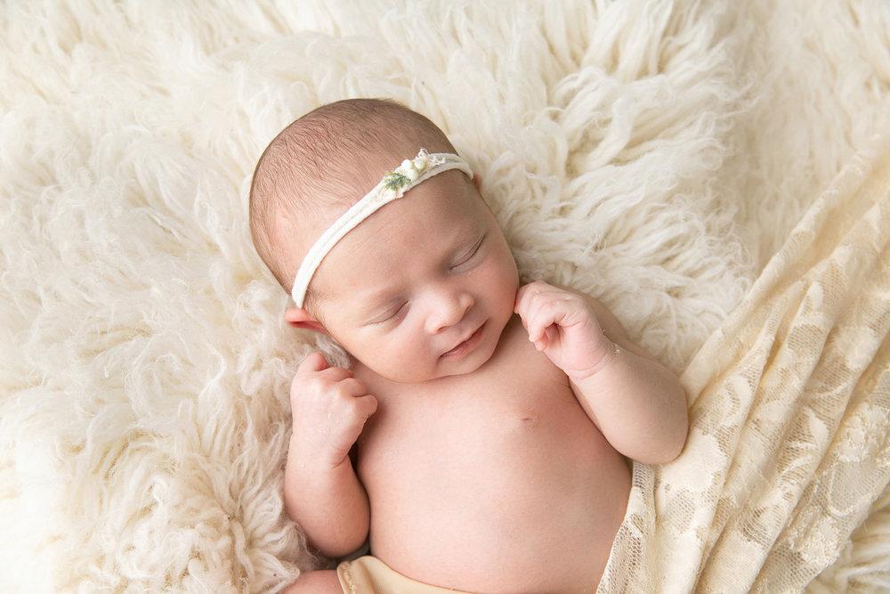 Monroe Baby Photography-47.jpg