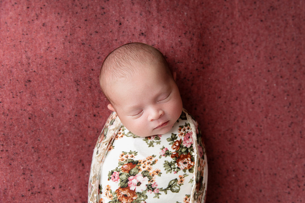 Monroe Baby Photography-49.jpg