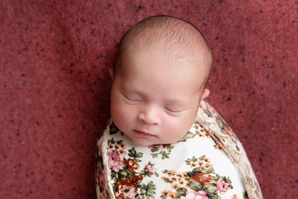 Monroe Baby Photography-50.jpg
