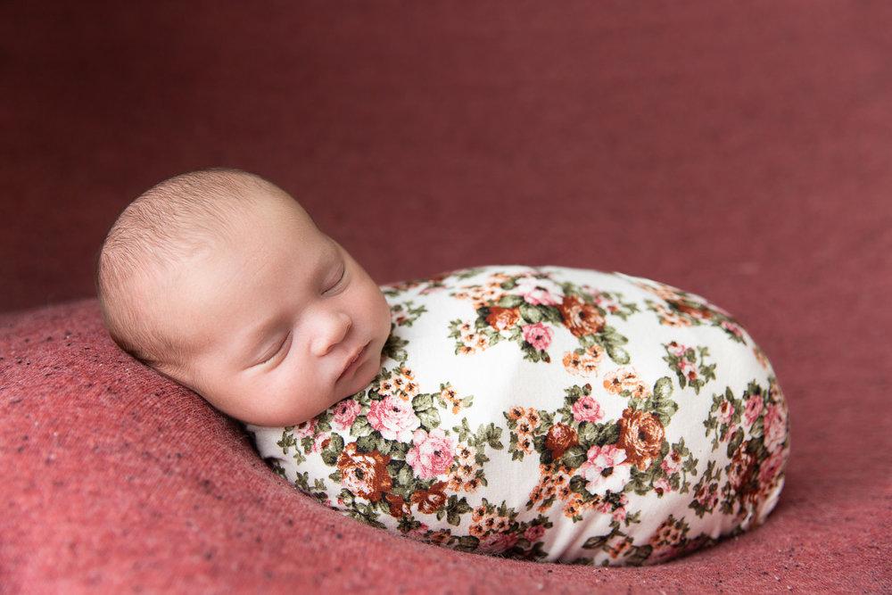 Monroe Baby Photography-52.jpg
