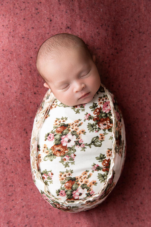 Monroe Baby Photography-51.jpg