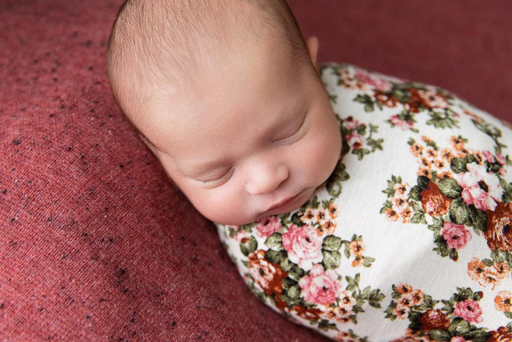 Monroe Baby Photography-53.jpg