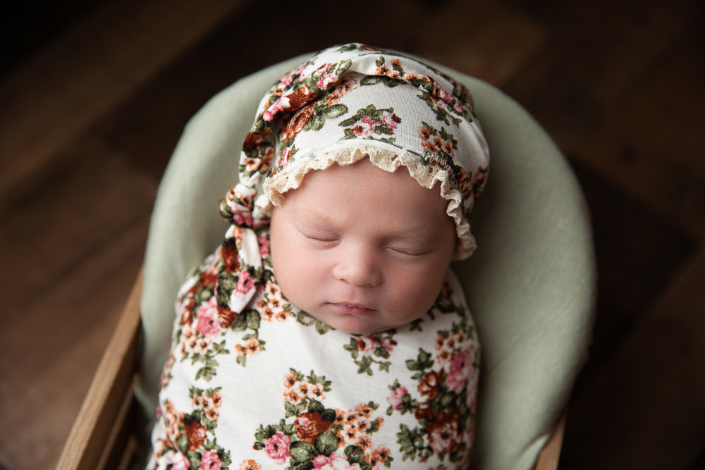 Monroe Baby Photography-55.jpg