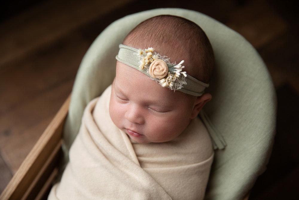 Monroe Baby Photography-57.jpg