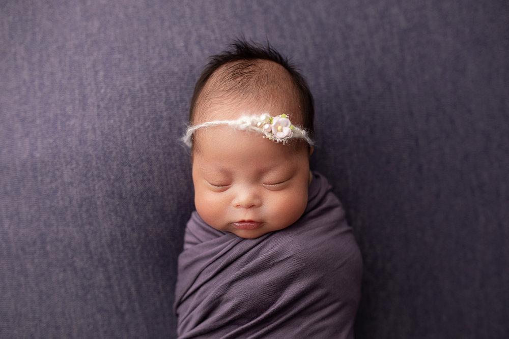 Newborn MIni Session-27.jpg