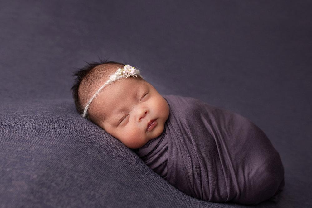 Newborn MIni Session-26.jpg