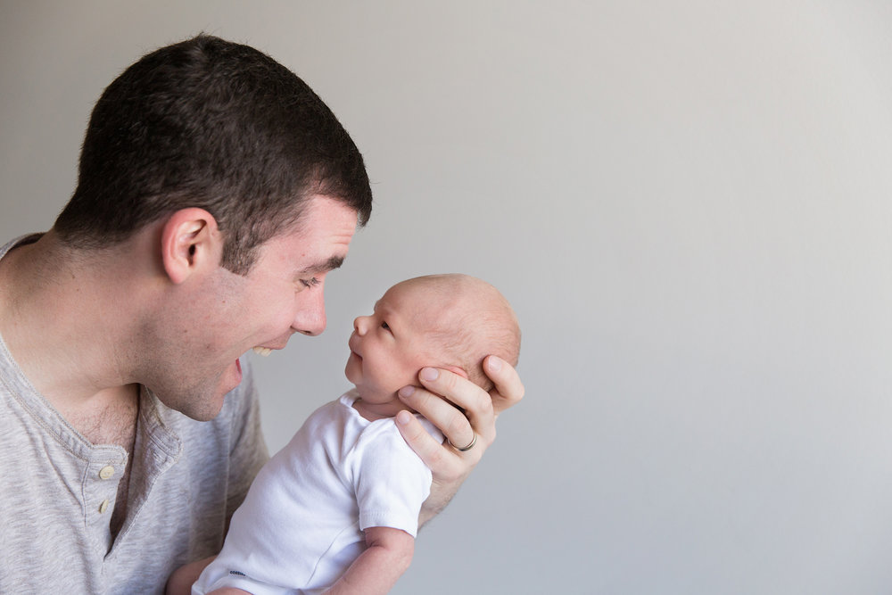 Lifestyle Newborn Photos-24.jpg