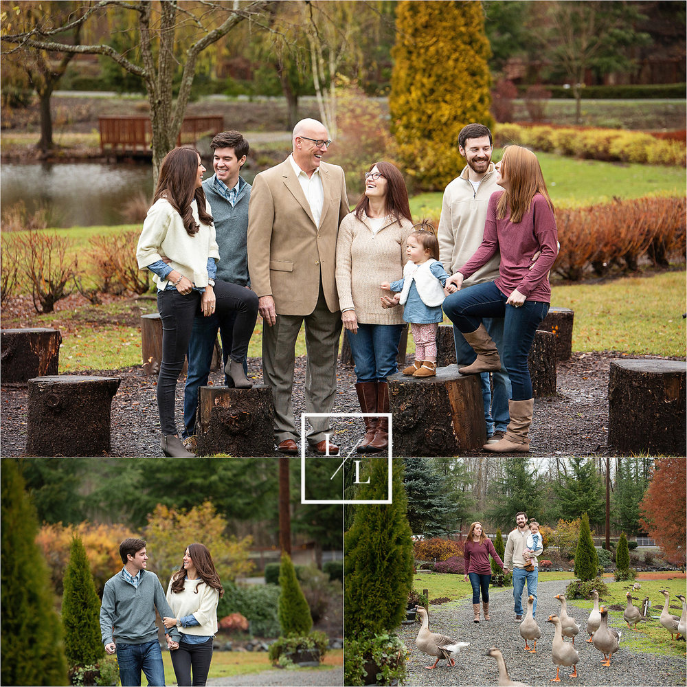 Fall Family Pictures Snohomish.jpg