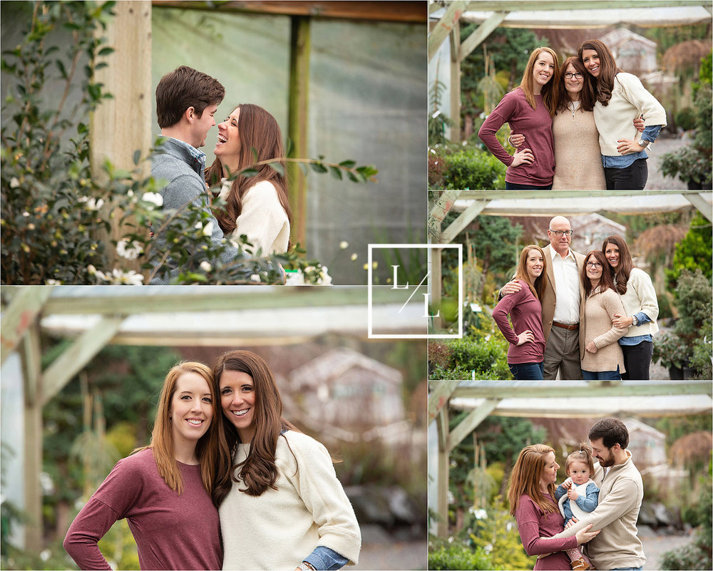Seattle Extended Family Greenhouse Pictures.jpg