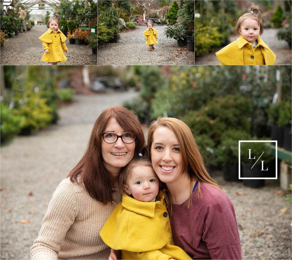 Mother Dauther Granddaughter Pictures in Snohomish.jpg