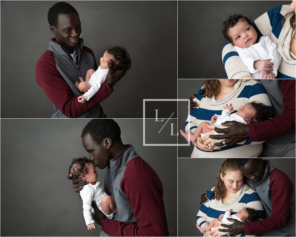 Everett family of three portraits with newborn.jpg