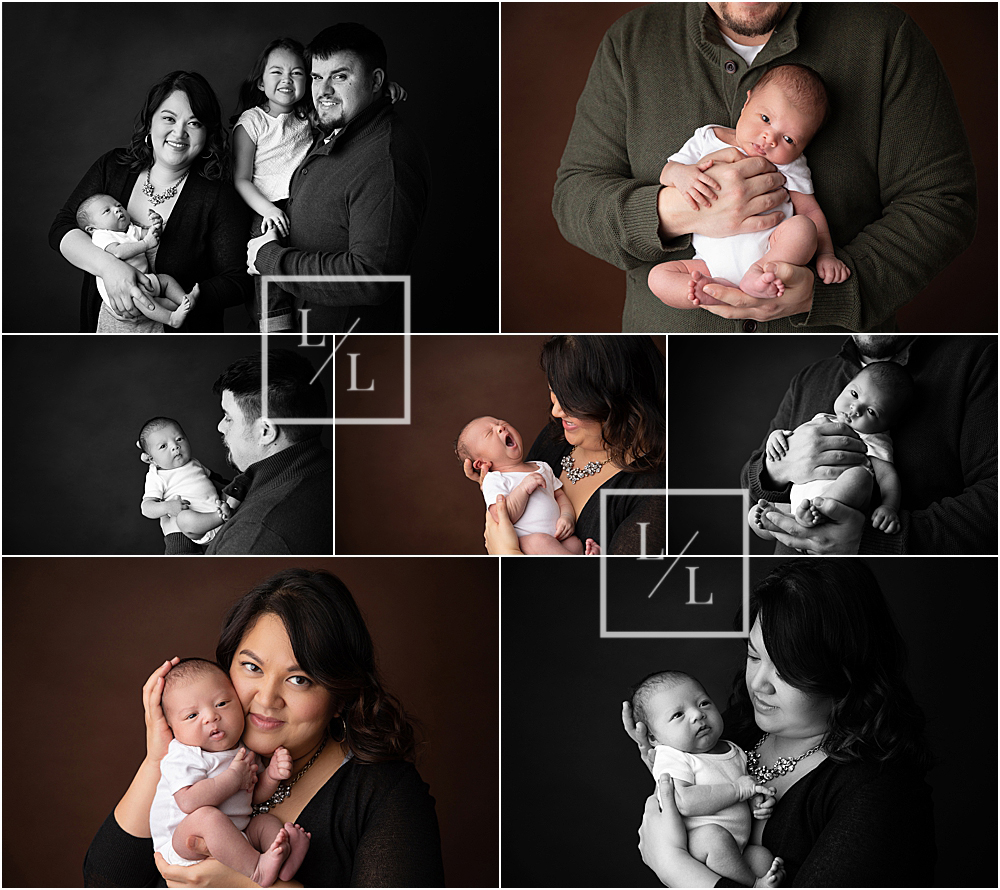 Marysville newborn family photography.jpg
