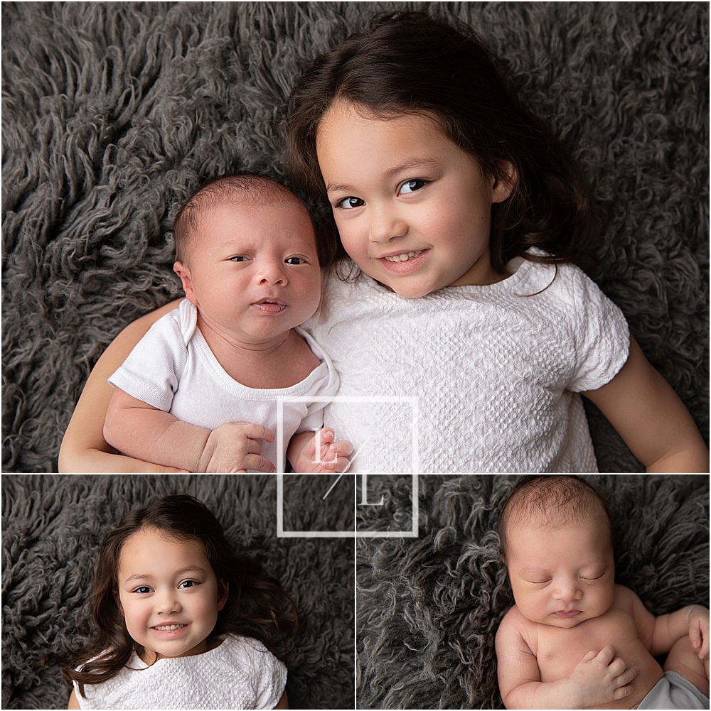 Marysville Sibling Newborn Photos.jpg