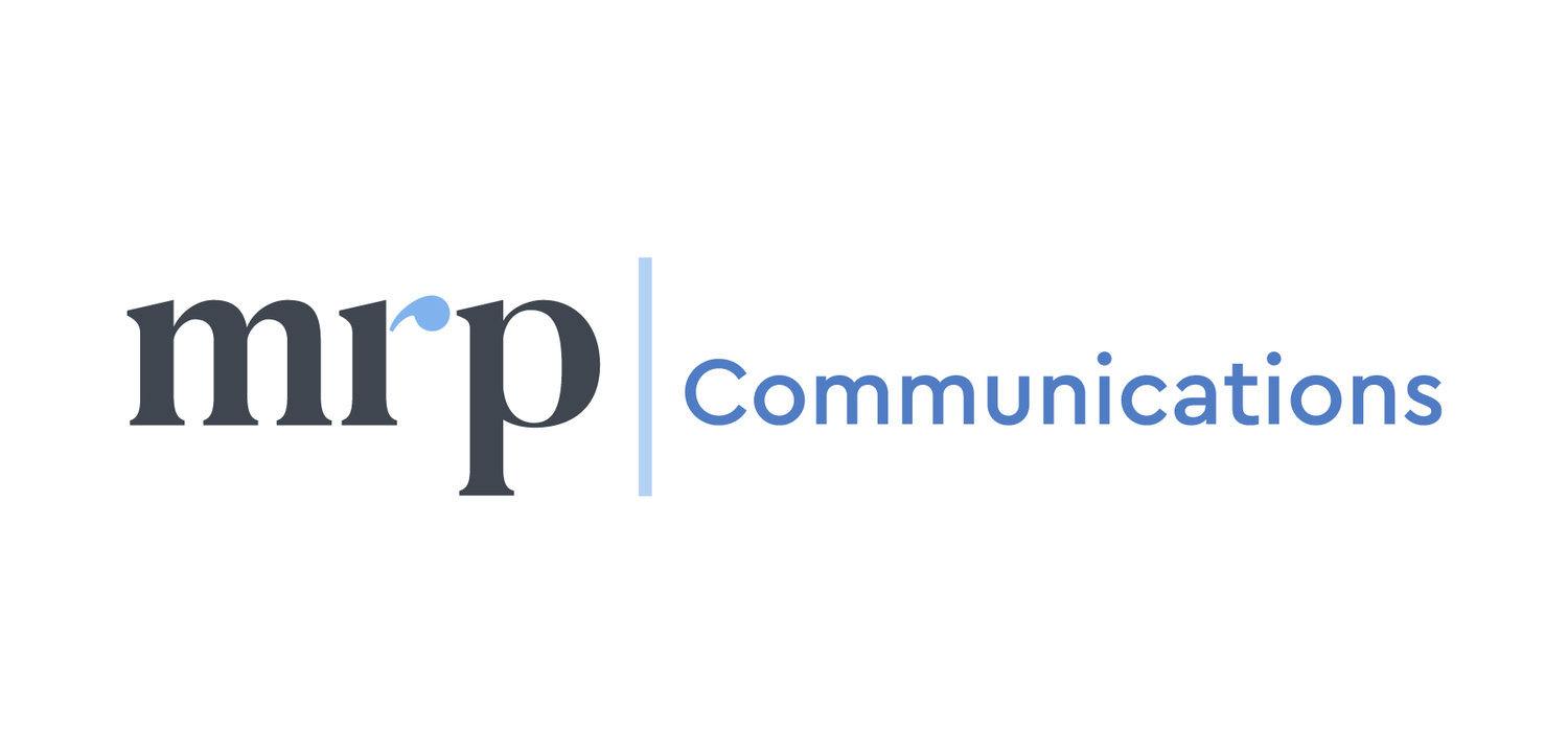 MRP Communications